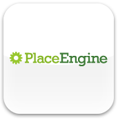 Place Engine