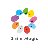 Smile Magic